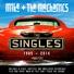 Mike + The Mechanics - Help Me
