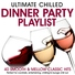 Easy Listeners, Chilled Jazz Masters, The Late Loungers, Jazz Collective, The Midnight Players, Karaoke Allstars, Jazz Karaoke Masters - Feeling Good