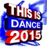 DJ ReMix Factory, Ultimate Dance Hits! Factory - Find You (Club Remix)