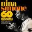 "Nina Simone / Jimmy Bond / Albert ""tootie"" Heath - My Baby Just Cares for Me"