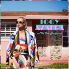 Iggy Azalea ft. Charli XCX - Fancy (Clean)