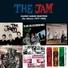 The jam