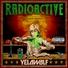 Yelawolf feat. Kid Rock - Let's Roll (Instrumental)