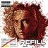 Eminem - Hell Breaks Lose (feat. Dr. Dre)