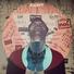 Неизвестен - Dave Davis Ft. Skye – Changed (Kolombo Remix)