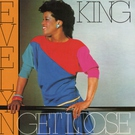 """Evelyn """"Champagne"""" King - I'm Just Warmin' Up"""