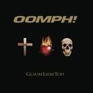 ~Oomph!~ - Live Aus Koln (Bootleg) [Die Schlinge] 2009