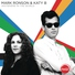 mp3.vc - Mark Ronson and Katy B - Anywhere In the World (Олимпийские игры 2012 в Лондоне)