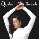Quadron - Better Off