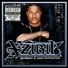 Xzibit featuring busta rhymes