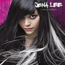 Jena Lee - Аngel