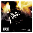 Eminem - Devil's Night (feat. D12)