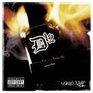 D12 (eminem) - Revelation