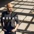Murat Evgin - ''Olumsuz'' 2