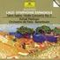 Itzhak Perlman, Orchestre de Paris, Daniel Barenboim - Rêverie et Caprice, Op.8