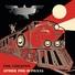 Рок-Синдром - Слава ВДВ! (Bonus Track)