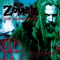 Rob Zombie - Scum Of The Earth