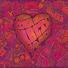 Стас намин и группа цветы юрий шевчук андрей макаревич гарик сукачев дмитрий ревякин юлия чичерина владимир пресняков александр маршал николай носков константин никольский камерный оркестр солисты москвы п