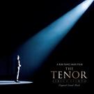 Tyoko Opera Singers/Jae-chul Bae/Tyoko Philharmonic Orchestra -