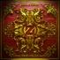 Zedd kesha