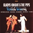 Gladys knight the pips