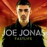 Joe Jonas - Make You Mine