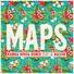 Maroon 5 - Maps (feat. J Balvin) [Rumba Whoa Remix]