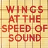 Paul McCartney & Wings (1976 Wings At The Speed Of Sound) - Time To Hide