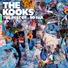 The Kooks - Naive minus drum