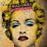 Мадонна - LA ISTA BONITA