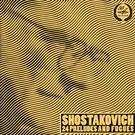 Д.Д. Шостакович - Прелюдия и фуга соль-мажор