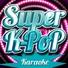Karaoke k pop bar