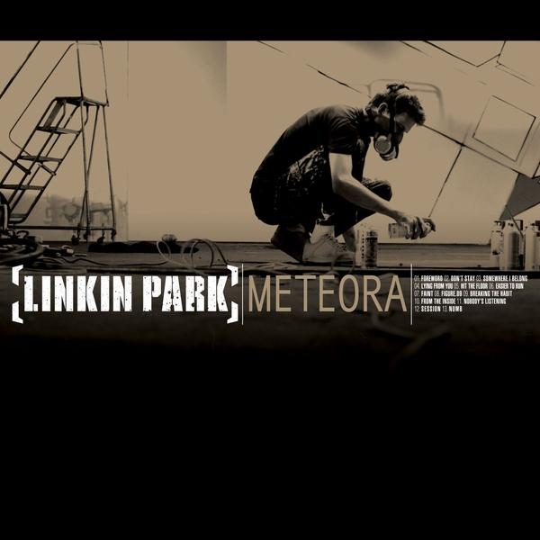 Linkin park breaking the habitна банджо музыка на банджо.