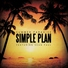 simple plan - summer paradie