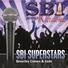 SBI Audio Karaoke - Smooth Operator (Karaoke Version)