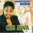 Princess destiny okeafor