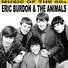 Eric burdon the animals
