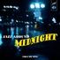 Ray Charles and Dee Dee Bridgewater  - Precious Thing