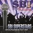 SBI Audio Karaoke - Don't Take Her She's All I've Got (Karaoke Version)