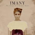 ♫ Imany - You will never know (original version)