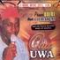Prince obidi nwa ali chukwuma