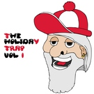The Holiday Trap - Thy Bells of Jingle