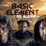 Basic element feat dr alban