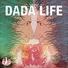 Dada Life - Born To Rage  - (vk.com/ringtone.for.mobile) 2015 NEW! Рингтоны, короткие на звонок, новинки