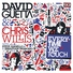 David Guetta - Everytime We Touch (with Steve Angello & Sebastian Ingrosso) [Radio Edit]