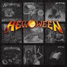 Helloween (1985) - Ride The Sky