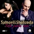 Samoel feat шахзода