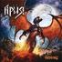 Ария - Симфония Огня (Heavy Metal World)
