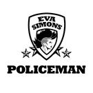 Eva Simons feat. Konshens - Policeman (Radio edit)