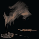The Afghan Whigs - Honky's Ladder